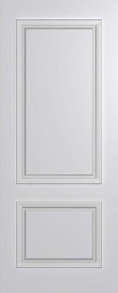XVP20   Vaucluse Premier   Hume Doors Hamptons Style Homes, The Hamptons, External Doors, Street House, Entrance Doors, Bungalow, Traditional, Interiors, Home Decor