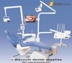 Buy online discount on dental products from  dental mango. Only on http://www.dentalmango.com/