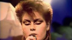 Yazoo - Only you (Extended Ultrasound Version)