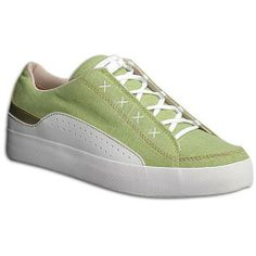 Timberland Women Shoes 94336 Jardims Ox Grn