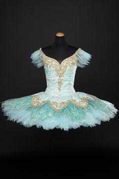 Ballerina, Ballet Tutu, Green Tutu, Girls Dance Costumes, Ballet Class, Dance Wear, My Girl, Disney Princess, Dresses