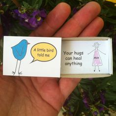 Hugs Can Heal Anything, Mother Card, For Mother's day, Mom's Birthday, Birthday Hug, mother's day card, Mum Day Cards, Mum Hugs,  Mummy Hugs by LoveMessagesXO on Etsy