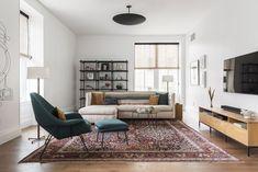 Koraalkleur De Woonkamer : Beste afbeeldingen van woonkamer paint colors arquitetura