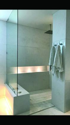 Nice bathroom hidden lighting ideas to refresh your home