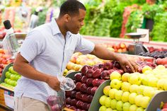 <p>An anti-inflammatory diet maximizes beneficial foods and reduces attention to poorer choices. You needn't spend money on diet products, fancy foods, or freezable, low-calorie meals. </p>