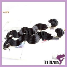 7A Brazilian hair: Easy to be dyed to any color. Colorful,natural and glossy after dyed. Can be ironed to any styles by your favor. Wave feels elastic and full of vitality. pls feel free to contact me: janet.huang@kabeilu.com.cn