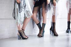 Moda hombre ss 2015: el estilo dandy, urban y traveller de
