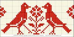 Stitch-Creations: cross stitch Love this! Cross Stitch Love, Cross Stitch Borders, Cross Stitch Samplers, Cross Stitch Charts, Cross Stitch Designs, Cross Stitching, Cross Stitch Embroidery, Cross Stitch Patterns, Blackwork Patterns