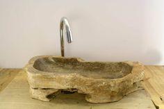 lavabo-piedra-natural-irregular