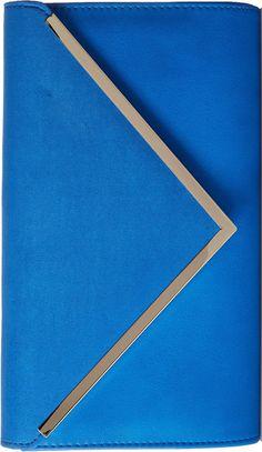 •Website: http://www.cuteandstylishbags.com/portfolio/aldo-bluette-varina-envelope-clutch/ •Bag: Aldo Bluette Varina Envelope Clutch