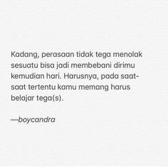 Reminder Quotes, Self Reminder, Hurt Quotes, Me Quotes, Wattpad Quotes, Quotes Indonesia, Sad Love, Islam Quran, Islamic Quotes