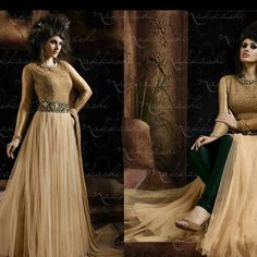 46 Designer Gowns, Lehenga, Formal Dresses, Clothes, Collection, Fashion, Outfit, Clothing, Moda