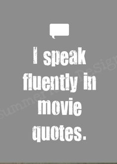 Pretty much. Sherlock, Star Trek, Doctor Who, LOTR, Star Wars, Primeval, Jurassic Park.....and much, much more!