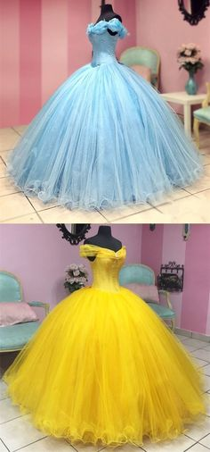 Fairytale Style Off The Shoulder Princess Ball Gowns Quinceanera Dresses, Shop plus-sized prom dresses for curvy figures and plus-size party dresses. Ball gowns for prom in plus sizes and short plus-sized prom dresses for Tulle Ball Gown, Ball Gowns Prom, Ball Gown Dresses, Prom Dresses, Wedding Dresses, Corset Dresses, Sweet 16 Dresses, Pretty Dresses, Beautiful Dresses
