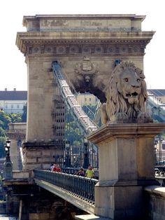Budapest, Budapest, Hungary
