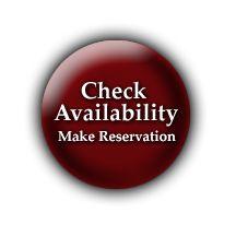 Grand Lake Oklahoma - Grand Lake Oklahoma Cabin Accommodations and Boat Rentals…