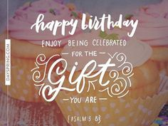 """Happy Birthday Quotes : """"A big birthday hug for you!"""" :) - OMG Quotes 