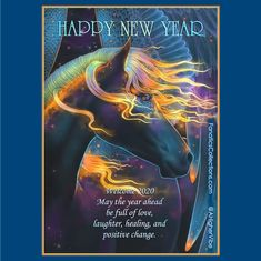 May you receive 2020 blessings of wellness and joy! Energy Level, Ems, Blessings, Laughter, Blessed, Healing, Wellness, Tools, Live