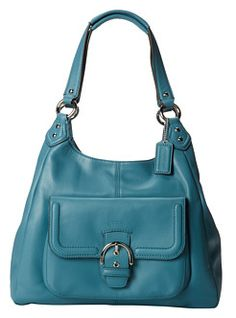 e20b2b5c88a0 Check out this Coach Bag Sale with prices up to 50% off at 6pm.