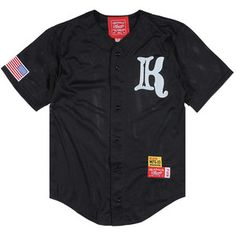 Custom Dope Stayflyclothing.Com Baseball Baseball Team Sports