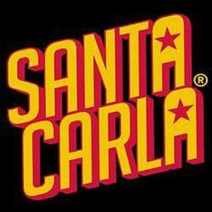 I think you'll really love living in Santa Carla The Future Movie, Back To The Future, Movie T Shirts, Boys T Shirts, Lost Boys Movie, Billboard Signs, Movie Gift, Sleeping All Day, American Teen