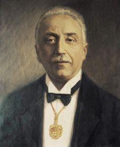 Niceto Alcalá Zamora: fue el primer presidente de la República. De la derecha republicana, estuvo a la cabeza del primer gobierno provisional, y fue presidente de la República en el bieno reformista y el bienio radical-cedista.