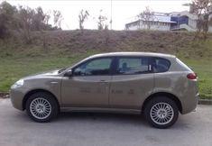 "Alfa Romeo ""Kamal"""