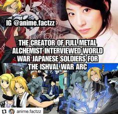 Fulmetal Alchemist, Manga Anime, Hedgehog, The Creator, Nintendo, Japanese, Movie Posters, Interesting Facts, Japanese Language