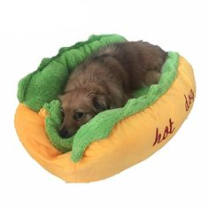 Cheap sofa cover, Buy Quality cushion block directly from China cushion Suppliers: HANTAJANSS Hot Dog Bed Pet Winter Beds Fashion Sofa Cushion Supplies Warm Dog House Pet Sleeping Bag Cozy Puppy Nest Kennel Warm Dog House, Hotdog Dog, Hotdog Sandwich, Dog Sofa Bed, Dog Beds, Sofa Sofa, Dog Branding, Sofa Styling, Puppy Care