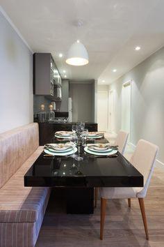 decoração-apartamento-pequeno (2)