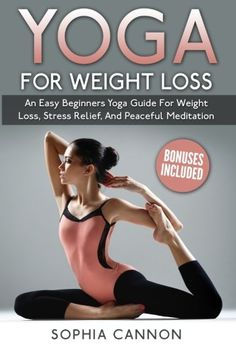 Melissa weight loss supplement