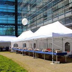 http://paga.nu/kalustevuokraus/teltat/stand-up-teltta-4-x-4m-sininen/