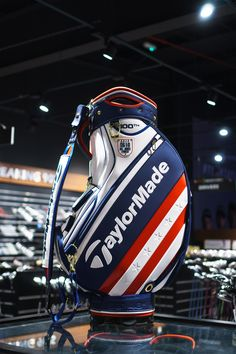 Buy Golf equipment in Dubai and Abu Dhabi. eGolf Megastore is a online store to provide you used Golf Clubs and Golf Balls in the UAE. We have a collection of Titleist, Nike, TaylorMade and Callaway golf balls and golf clubs. Golf Shop, Golf Stores, 17 Mile Drive, Used Golf Clubs, Callaway Golf, Lpga, Pebble Beach, Taylormade, Ladies Golf