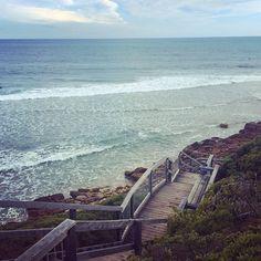 bells beach  #greatoceanroad #roadtrip #victoria #australia #summer #bellsbeach by whitalyciamcintosh http://ift.tt/1KnoFsa