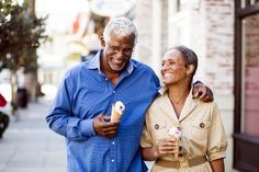 5 Expert Tips to Date After Divorce Retirement Benefits, Health Savings Account, What Is Social, Wordpress, Social Security Benefits, Retirement Age, Dental Bridge, Lifetime Movies, Best Ice Cream