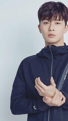 Evisu t Seo joonPark seo junSeo Korean Star, Korean Men, Asian Men, Park Seo Joon Instagram, K Pop, Joon Park, Park Seo Jun, Seo Kang Joon, Handsome Korean Actors