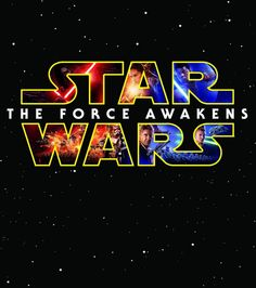 Nominated in the Original Score, Editing, Sound Editing, Sound Mixing  and Visual Effects gategories.  http://ccsp.ent.sirsi.net/client/en_US/hppl/search/results?qu=force+awakens+boyega&te=&lm=HPLIBRARY&dt=list