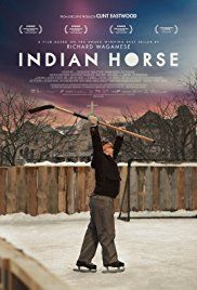 Indian Horse synopsis and movie info. Ontario, late Young Native Canadian Saul Indian Horse (Sladen Peltier) is forcibly taken away. Imdb Movies, New Movies, Movies To Watch, Movies Online, Movies And Tv Shows, Family Movies, Ted Bundy, Streaming Vf, Streaming Movies