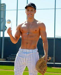 baseball eyecandy