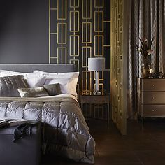 Charlotte Bed Frame Double John Lewis Bed Frames And Beds