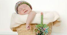 Fotógrafos dão dicas sobre ensaios com bebês e como fazer bons retratos em casa http://uol.com/bscspF