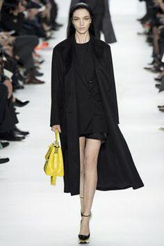 Christian Dior RTW