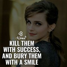 Here you will find the best women motivational Quote. Boss Quotes, True Quotes, Motivational Quotes, Qoutes, Evil Quotes, Best Inspirational Quotes, Study Motivation Quotes, Study Quotes, Classy Quotes