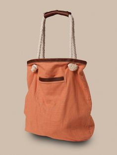 Perfect beach bag - the Cardiff Tote! $68.00