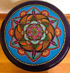 coloriage adulte zen et anti stress 13 mandala