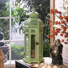 We are importers and distributors of wholesale home and garden decorations and gift items. We have great items in many categories such as Artificial Flora, Backyard Feeders, Baskets, Bird Baths, Birdhouses, Candle & Oil Warmers, Fountains, Wind Chimes, just to name a few.