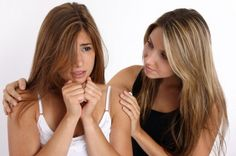 Use Natural Healing for Anxiety and Panic Disorders