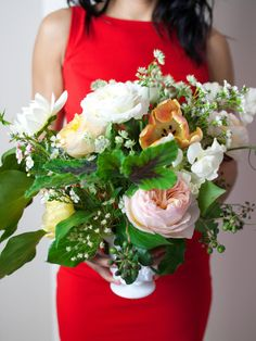 Easy Flower Arrangements 37 easy fall flower arrangement ideas | romantic, fall flowers and