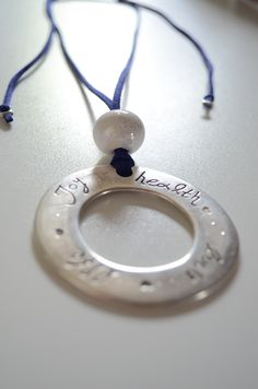 ΜΑΚΡΥ ΚΟΛΙΕ Hand Art, Washer Necklace, Jewelry, Jewlery, Jewels, Jewerly, Jewelery, Accessories