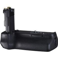Canon BG-E13 Battery Grip for Canon EOS 6D 8038B001 B&H Photo | B&H Photo Video
